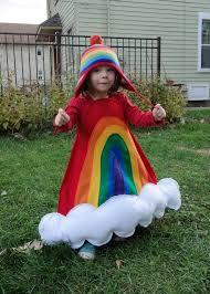 Halloween Costumes Kids 11 Rainbow Halloween Costume Images Halloween