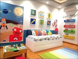 shelves for kids room wall shelves childrens rooms cafedream info