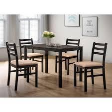 Jysk Bar Table Dining Room Sets Dining Room Furniture Furniture Jysk Canada