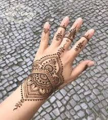 hipster henna on arm men with henna henna by jorietha 2017
