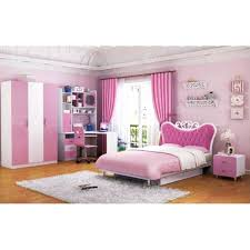 princess bed frames or princess carriage bed princess bed frame