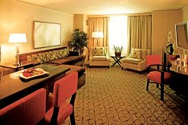 Gold Strike Buffet Tunica by Mississippi Com Gold Strike Casino