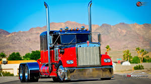 semi truck pictures download semi truck wallpaper free gallery