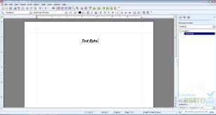 Microsoft Office Spreadsheet Free Download Wps Office Free Latest Version 2017 Free Download
