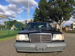 mercedes e class deals mercedes e class 1995 in lyndhurst rutherford arlington