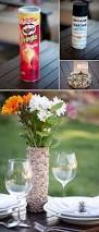 Creative Flower Vases 17 Creative Diy Vases To Hold Flowers Pretty Designs