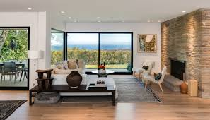 kings ridge clermont fl floor plans 100 david weekley floor plans 2007 build a home with