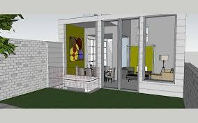 london property renovation u0026 refurbishment edge2 properties