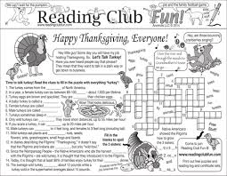 reading club teaching resources tes