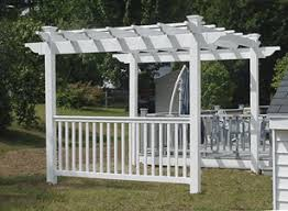 Arbors And Pergolas by Arbors Trellises U0026 Pergolas Granite Landscapes