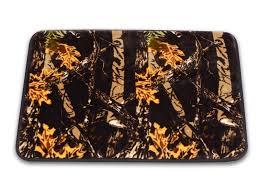 Camo Bathroom Rugs Camo Bathroom Rugs Home Design Plan