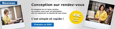 rdv cuisine cot cuisine quipe ikea la cuisine ikea quelqes astuces bricolage