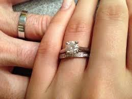 verlobungsring tragen zeigt eure ringe hochzeitsforum weddix de seite 2