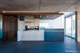 minosa grand designs australia magazine feature our dover heights
