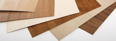 what is laminate sheet and how can i recognize it from compact