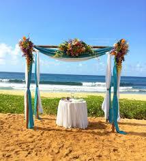 wedding flowers kauai 22 best kauai wedding flowers images on kauai wedding
