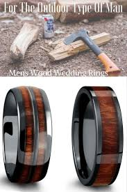 20 best my jewelry images on pinterest diamond rings men u0027s