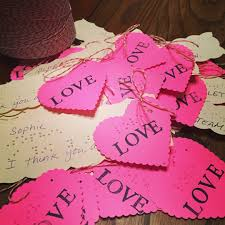 Romantic Dinner Ideas At Home For Him Valentines Day Ideas 2017 Romantic Recipes And Crafts For
