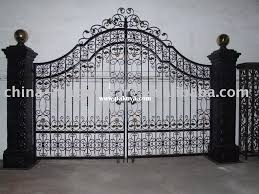 option of gate designs for private home and garage top der also main gate design for home new models photos 2017 option of gate designs for private home