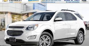 chevy equinox 2017 white chevrolet beautiful chevy equinox white 2nd row entertain chevy