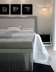 The Most Popular Interior Design Styles Jamie Sarner - Most popular interior design styles