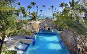 black friday all inclusive vacation deals paradisus punta cana resort all inclusive 2017 room prices deals