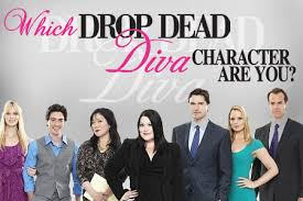 drop dead season 6 drop dead season 6 buddytv