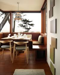 Kitchen Furniture Sets Kitchen Astonishing Corner Nook Dining Sets And Corner Bench