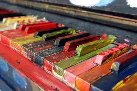 Kaufen Klavier Kaufen Für Anfänger Gebraucht Oder Neu U203a Musikmachen