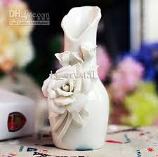 Cheap Vases For Sale Discount Ceramic Vases For Flowers 2017 Ceramic Vases For