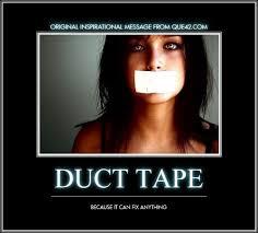 Duct Tape Meme - 53eac9 4535811 jpg