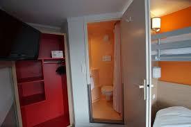 chambre d hote saumur pas cher hôtels pas chers premiere classe saumur première classe