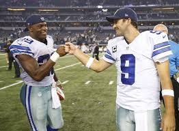 154 best dallas cowboys images on dallas cowboys