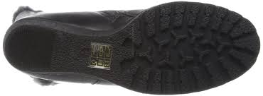 bhs womens boots sale lotus black wedge sandals lotus womens sayan boots s shoes