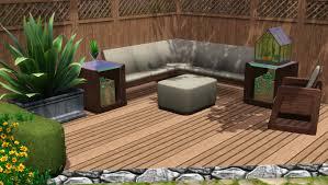 Rustic Outdoor Kitchen Ideas 19 Rustic Outdoor Kitchen Designs 10 Patios Con Galer 237 A