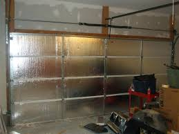 south african home decor alluring roll up garage doors for home decor sale pretoria texture