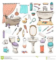 products clipart bathroom pencil and in color products clipart