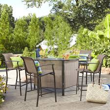 Patio Benches For Sale - outdoor patio tables for sale furniture target patio outdoor