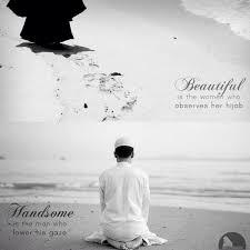 sheren chamila fahmi on beautiful is the who