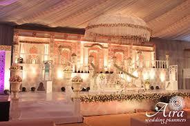 wedding planners aira wedding planners in bangalore calicut kannur cochin and delhi
