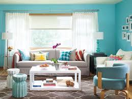 fun living room ideas dgmagnets com