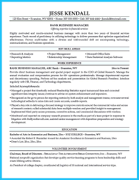 Best Resume For Quality Manager by Marvelous Things To Write Best Business Development Manager Resume