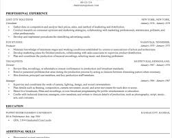 Example Of Student Resume Popular Essay Ghostwriters Service Usa Apa Style Of