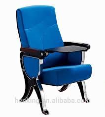Foldable Armchair Aluminium Folding Chair R Shape Chair High Level Folding Armchair