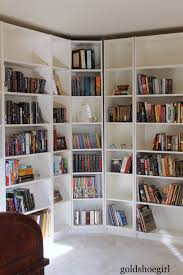 eckregal billy outstanding ikea corner bookcase 66 ikea billy corner bookcase