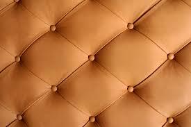Brown Leather Sofa Texture Sofa Texture 44 With Sofa Texture Jinanhongyu Com