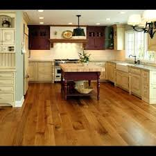 Wood Floor Kitchen by 56 Best Oak Wood Floors Images On Pinterest Flooring Ideas