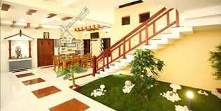 Kerala Home Interior Design Interior Design For Living Room Kerala Style Www Lightneasy Net