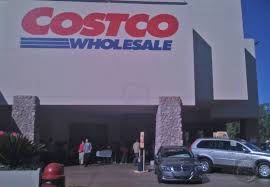Thanksgiving Costco Hours Www Costco Com Access Costco To Find Opening Hours