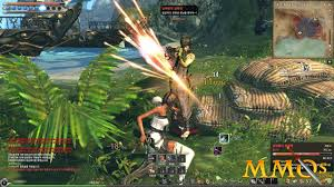 thanksgiving games online how can older mmorpgs compete with games like blade u0026 soul free